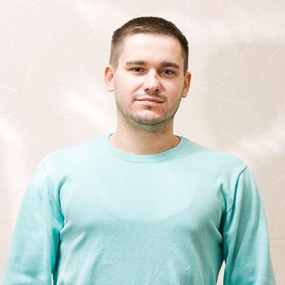team-gorbachev